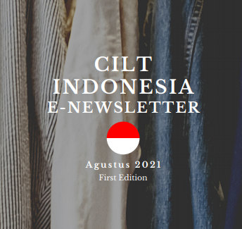 newsletter cover_fix