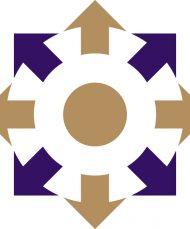 CILT_Logo_Avatar_SocialMedia_Website Icon